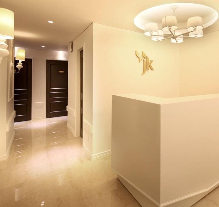 4층 VIP 입원실 1