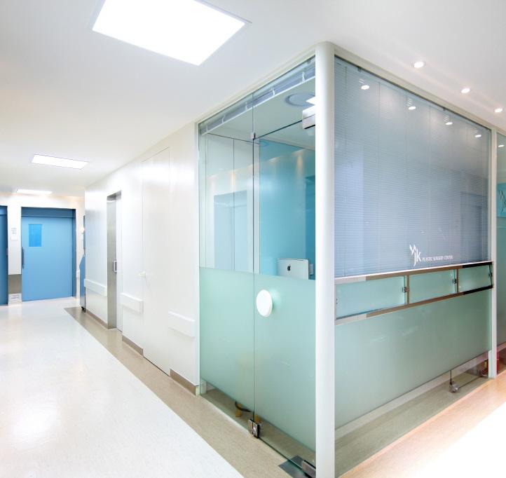 5층 수술실 1