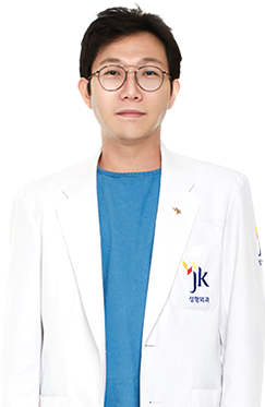 Dr. Jun-Seop Lee